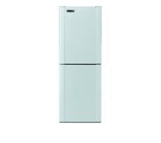 Hoover 55cm Frost Free Fridge Freezer - HNC5143WE