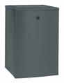 Hoover 55cm Static Undercounter Freezer - HFZE54XK