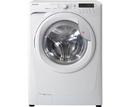 Hoover 6+5kg, 1600  Washer Dryer - VHW656D