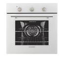 Hoover 60cm Electric Single Oven - HCGF304WPP
