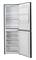 Hoover 60cm Frost Free Fridge Freezer - HMNB 6182B5K