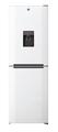 Hoover 60cm Frost Free Fridge Freezer - HMNB6182W5WDKN
