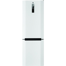 Hoover 60cm Frost Free Fridge Freezer - HMNV 6202WKWIFI