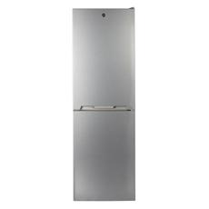 Hoover 60cm Frost Free Fridge Freezer - HVN 6182X5K