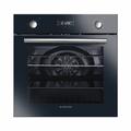 Hoover 60cm Multifunction Single Oven - HOC3250BI/E