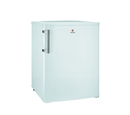 Hoover 60cm Static Undercounter Freezer - HFZE6085WE