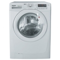 Hoover 8kg, 1200 spin Washing Machine - DYN8124D