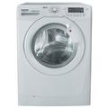 Hoover 8kg, 1200 spin Washing Machine - DYN8124D
