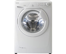 Hoover 6kg, 1600 spin Washing Machine - OPH616 (Optima)