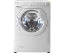 Hoover 6kg, 1600 spin Washing Machine - OPH616 (Optima)