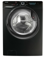 Hoover 7kg, 1200 spin Washing Machine - VTS712D21B