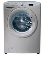 Hoover 7kg, 1200 spin Washing Machine - VTS712D21S