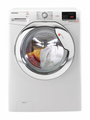Hoover 7kg 1400 Spin Washing Machine - DXOC 47C3/1-80
