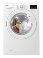 Hoover 7kg 1400 Spin Washing Machine - HL4 1472D3/1-80