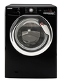 Hoover 7kg 1600 Spin Washing Machine - DXOC67C3B/1-80