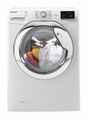 Hoover 7kg 1600 Spin Washing Machine - DXOC67C3/1-80