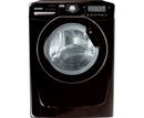 Hoover 8+5kg, 1400 spin Washer Dryer - WDYN855DB
