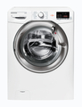 Hoover 8+5Kg, 1500 spin Washer Dryer - HLW585DC