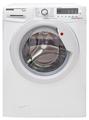 Hoover 8+5kg, 1500 spin Washer Dryer - WDXC5851