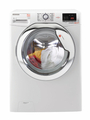 Hoover 8+6kg, 1600 Spin Washer Dryer - WDXOC 686AC-80