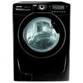 Hoover 8kg, 1400 spin Washing Machine - DYN8144DB
