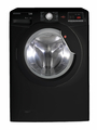 Hoover 8kg 1400 Spin Washing Machine - DHL1482DBB/1-80