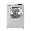 Hoover 8kg 1400 Spin Washing Machine - DXC48W3