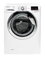 Hoover 8kg 1400 Spin Washing Machine - DXOC48C3-80