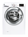 Hoover 8kg 1400 Spin Washing Machine - H3WS485DACE-80