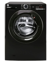 Hoover 8kg 1500 Spin Washing Machine - H3W582DBBE-80