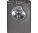 Hoover 8kg 1600 Spin Washing Machine - DHL 1682DR3R-80