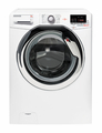 Hoover 8kg 1600 Spin Washing Machine - DXOC 68AC3/1-80