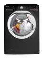 Hoover 8kg 1600 Spin Washing Machine - DXOC68C3B/1-80