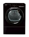 Hoover 8kg Vented Tumble Dryer - HL V8DGB-80
