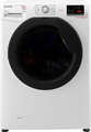 Hoover 9+6kg, 1500 Spin Washer Dryer - WDXOA596FN/1-80