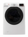 Hoover 9+6Kg, 1500 spin Washer Dryer - WDXOA596FN