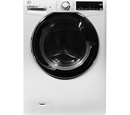 Hoover 9+6kg, 1600 Spin Washer Dryer - H3DS696TAMCE-80