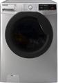 Hoover 9kg, 1400 Freestanding Washing Machine - DXOA49AK3R