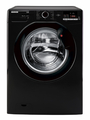 Hoover 9kg 1400 Spin Washing Machine - DHL149DB3B/1-80