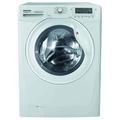 Hoover 9Kg, 1400 spin Washing Machine - DYN9144DG