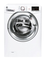 Hoover 9kg 1400 Spin Washing Machine - H3WS495DACE-80