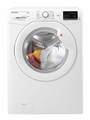 Hoover 9kg 1400 Spin Washing Machine - HL 1492D3/1-80