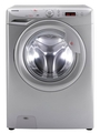 Hoover 9kg, 1400 spin Washing Machine - VT914D22S
