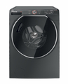 Hoover 9kg 1600 Spin Washing Machine - AWMPD69LH7R/1-80