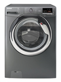 Hoover 9kg 1600 Spin Washing Machine - DXOC69AFN3R/1-80