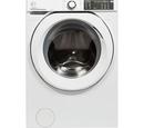 Hoover 9kg 1600 Spin Washing Machine - HWB69AMC/1-80
