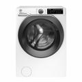 Hoover 9kg 1600 Spin Washing Machine - HWDB69AMBC