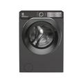 Hoover 9kg 1600 Spin Washing Machine - HWDB69AMBCR-80