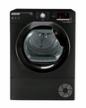 Hoover 9kg Condenser Tumble Dryer - DXC9DGB-80