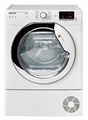 Hoover 9kg Condenser Tumble Dryer - HLC9DCE-80
